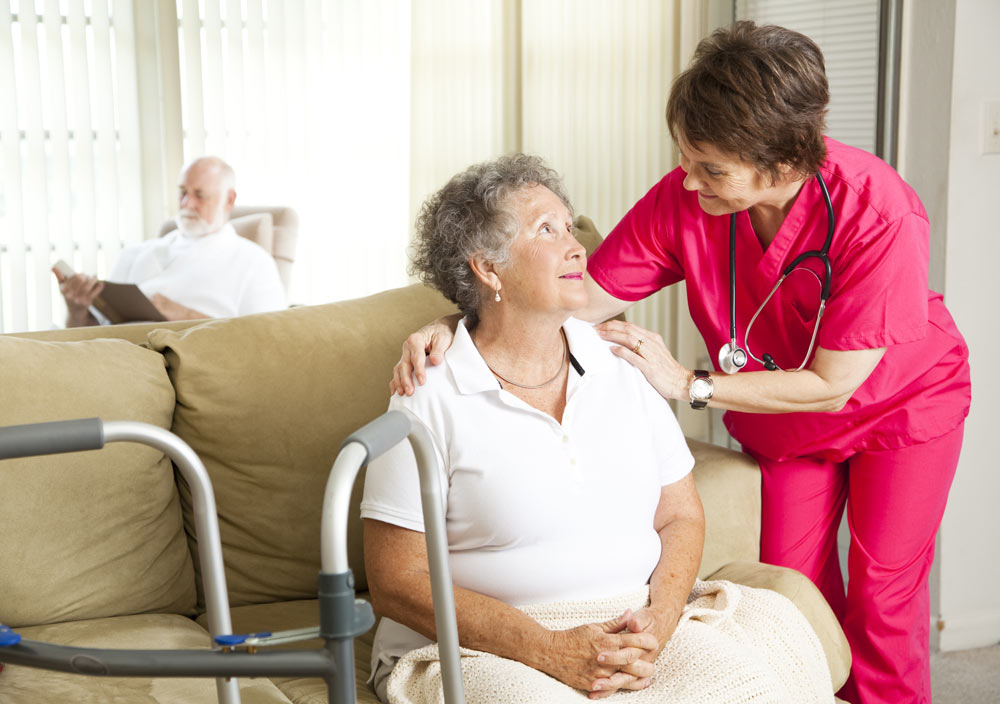 Why Hospice Care Is Important